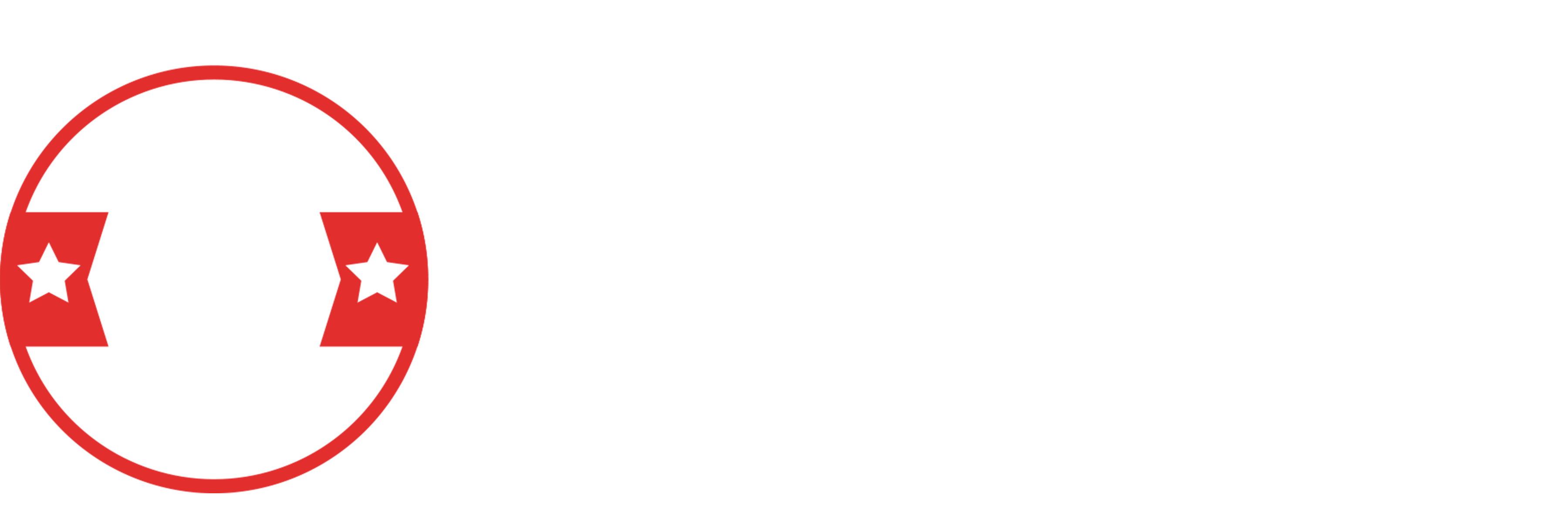Rob Wallers All American Wrestling Club